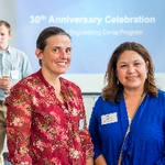 30 Years of Co-op Celebration
